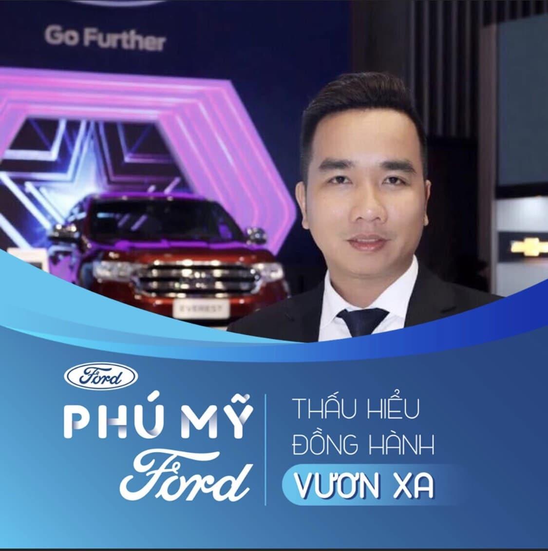 Hoang-nam-ford