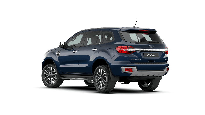 cum-den-sau-ford-everest-2021
