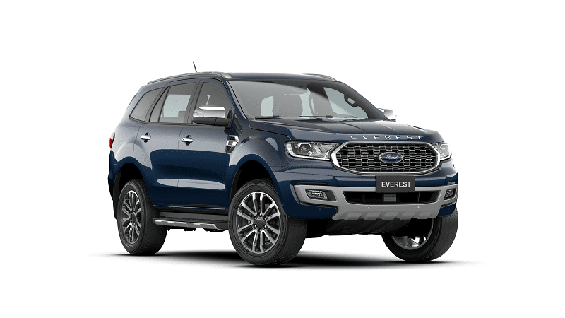 cum-den-truoc-ford-everest-2021