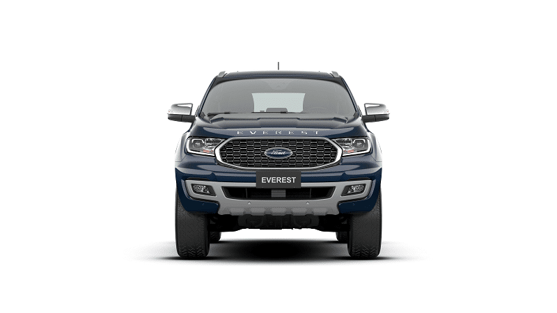 dau-xe-ford-everest-2021