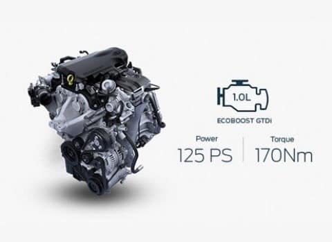 dong-co-ecoboost-1.0