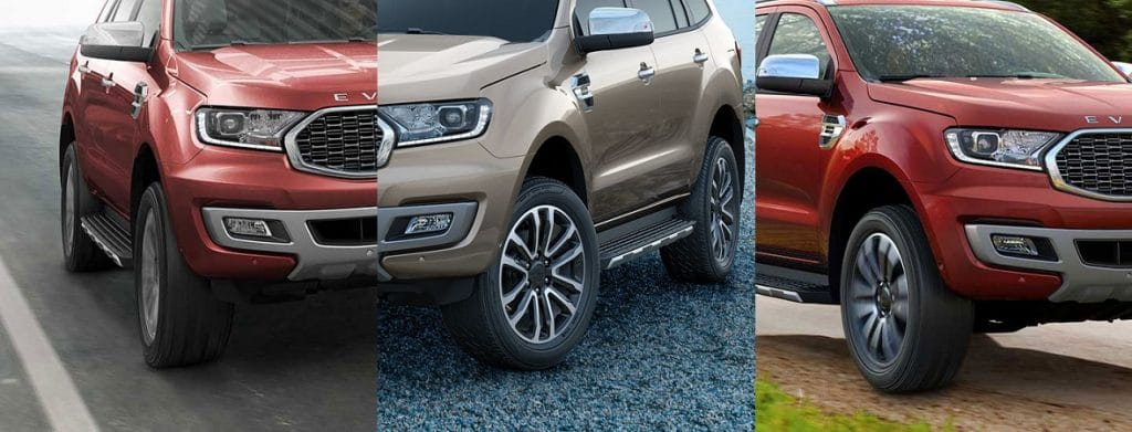 ford everest 2021 moi 1024x391 - Ford Everest