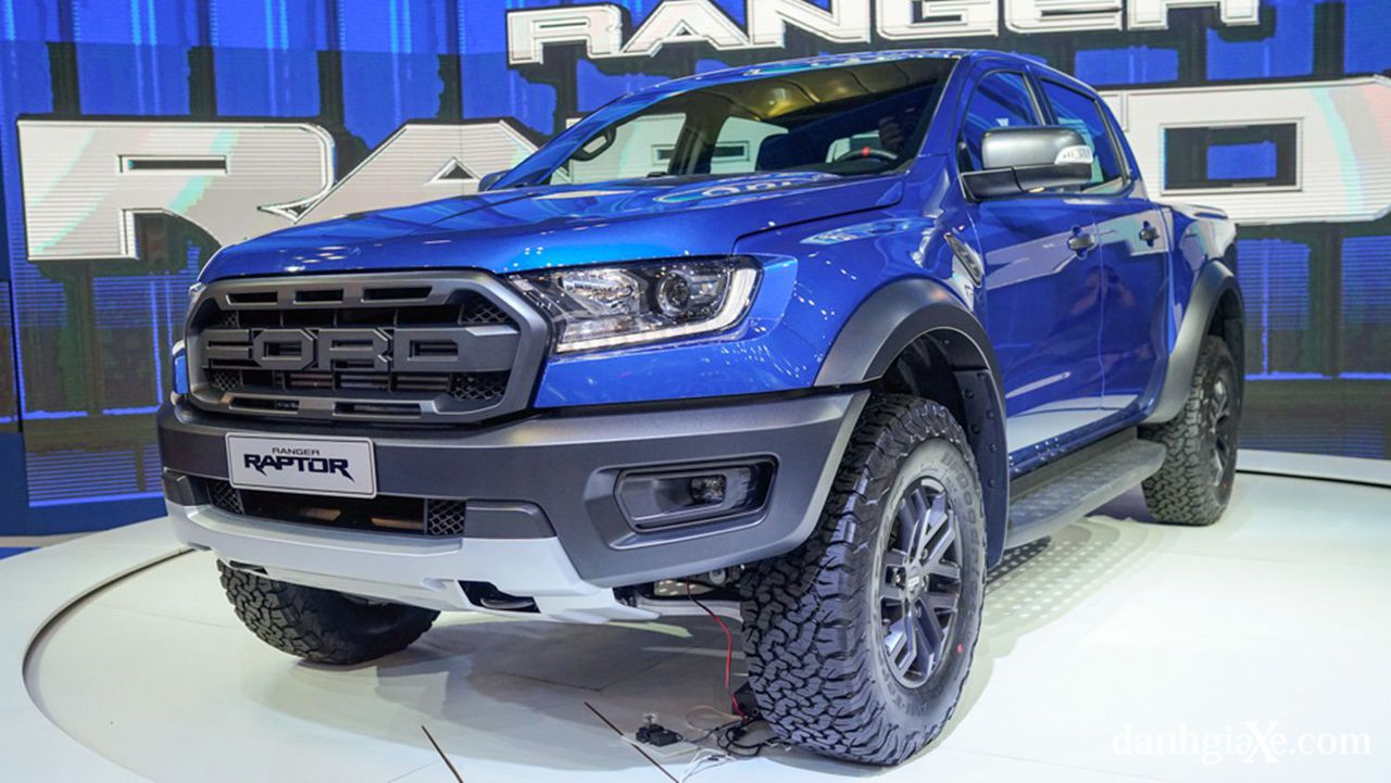 ford- ranger-raptor-2019