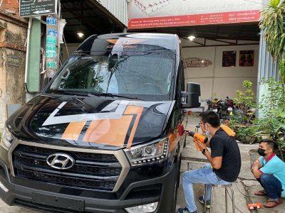 Hyundai Solati Limousine 2020 400x300 - Trang Chủ
