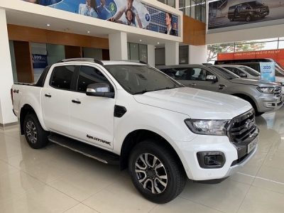 Ford can gio 400x300 - Trang Chủ