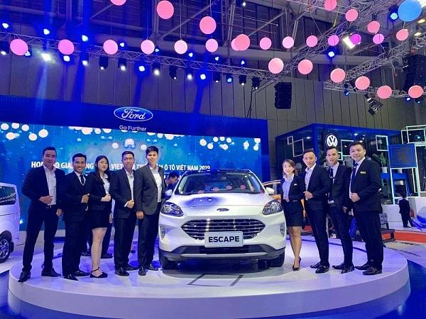 dai ly phu my ford 1 - Trang Chủ