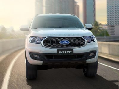 danh gia chi tiets ford everest ambiente 2021 400x300 - Trang Chủ